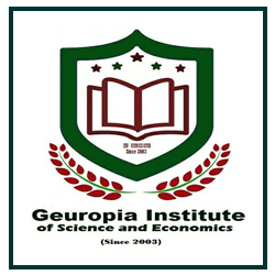 geuropia institute of science and economics